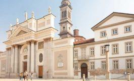 """Coronavirus: niente """"peregrinatio"""" per le vie della città, l'omaggio alla Madonna della Salve in Duomo"""