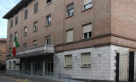 Coronavirus: 38 morti in meno di un mese in una casa di riposo di Vercelli, indaga la procura