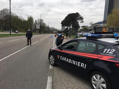 Sgominata baby gang a Torino, in manette una diciassettenne