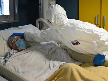 Coronavirus Piemonte: il bollettino delle 19:00