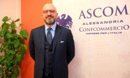 Da Ascom-Confcommercio: niente risposte da Roma, niente tributi dalla periferia