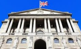 Cade l'ultimo tabù: Bank of England finanzierà direttamente il deficit del governo britannico