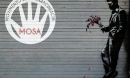 Da Mo.Sa. Genova: nasce il Movimento delle Saracinesche