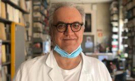Da Ospedale di Alessandria: per Covid-19 all'azienda ospedaliera una linea di ricerca dedicata