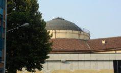 """Ancora tensioni nel carcere """"Don Soria"""" di Alessandria"""