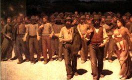 Da Cisl Piemonte: in tutto il Piemonte la festa dei lavoratori sarà celebrata nelle piazze virtuali dei social