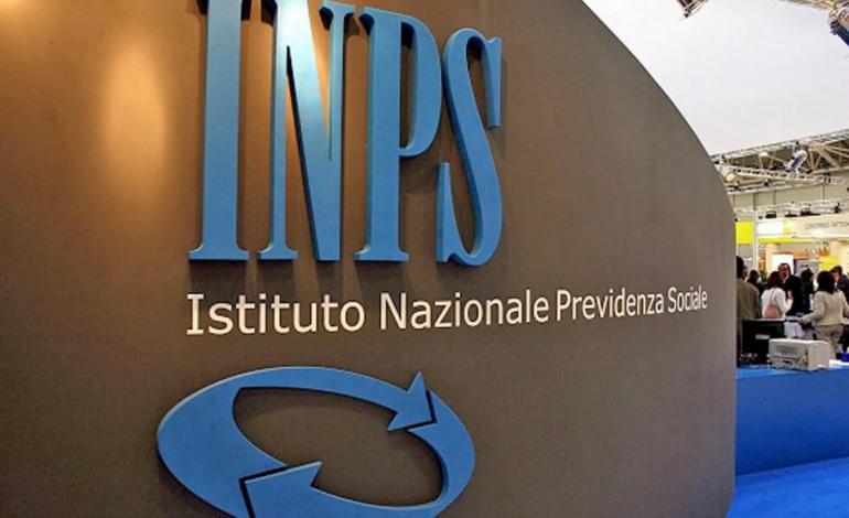 Da Inps: anticipo del pagamento delle pensioni per il mese di maggio 2020