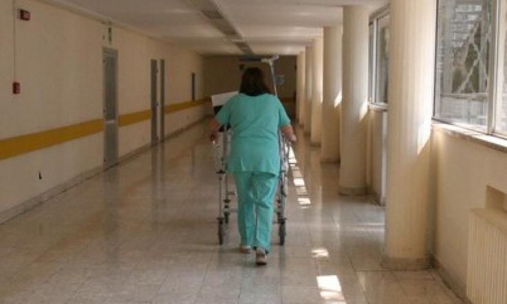 Era positiva al Covid19 la pensionata morta venerdì scorso alla casa di riposo di Stazzano: la conferma arrivata dall'autopsia