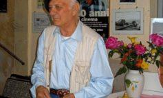 Addio allo scenografo Carlo Leva: lavorò con Leone, Argento e Risi