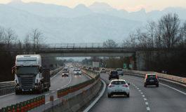 """Autostrade Spa: il governo smentisce """"La Stampa"""" sul presunto accordo con Allianz"""