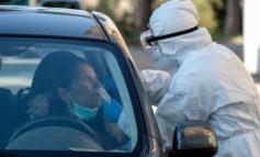 """Coronavirus: dopo Alessandria anche a Tortona arriva il tampone """"drive in"""""""