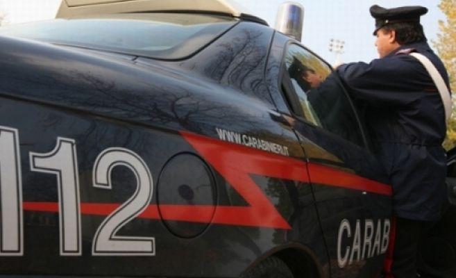 In giro senza valido motivo: nei guai tre cittadini marocchini, uno doveva scontare una pena di 3 anni e 8 mesi