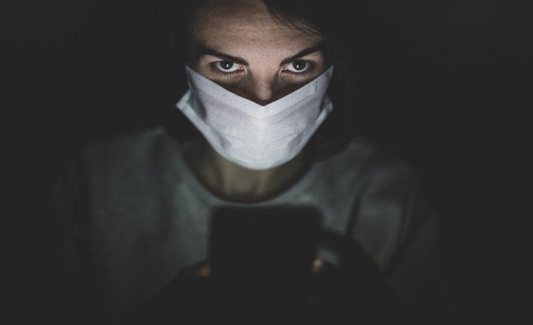 Coronavirus: sbagliando si impara, ma in Italia facciamo il contrario… come al solito
