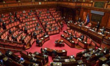 """C'è la fiducia sul """"Cura Italia"""", ma è scontro col Centrodestra"""