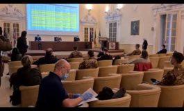 da Regione Piemonte: arrivano i nostri! Altri 25 infermieri militari in soccorso negli ospedali