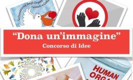Da Aido Valenza: un concorso di idee rivolto a tutti