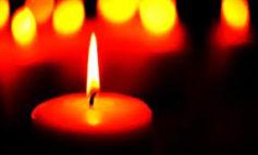 Morto il dottor Giuseppe Sacco, stimato medico di famiglia di Novi Ligure