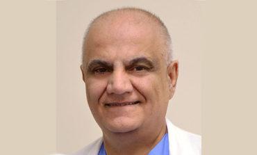 """Coronavirus: morto il medico Nabil Chrabie, lavorava nella clinica """"Città di Alessandria"""""""