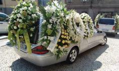 Coronavirus a Tortona: il Carnevale non dura in eterno ma i morti pesano sempre sulla coscienza