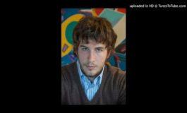 Fusaro: in Italia ormai viviamo di promesse mentre siamo agli arresti domiciliari