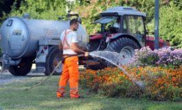 Da Confagricoltura, Assoverde e AIGP: riaprono tutte le attività di manutenzione del verde