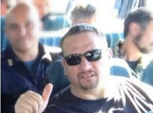 Morto col Covid19 a 52 anni commissario di polizia della scorta di Conte