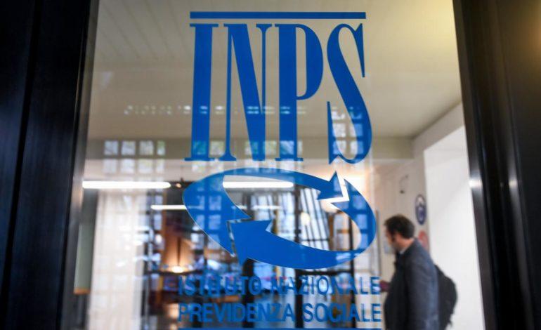 Da Inps: ampliata la platea dei lavoratori che possono accedere all'anticipazione sociale