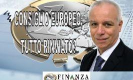Marcotti: si parla di trilioni di Euro ma non si vede un cent