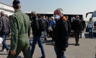 Coronavirus: arrivati in Piemonte altri sedici medici volontari ma nessuno destinato alla provincia di Alessandria