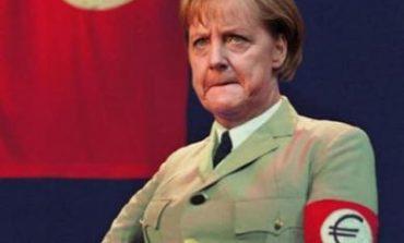 """Il quotidiano tedesco Die Welt: """"È la mafia che aspetta i soldi da Bruxelles"""""""