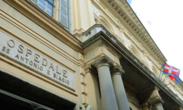 """Da Ospedale di Alessandria: Master in """"Data Management e coordinamento delle sperimentazioni cliniche"""""""