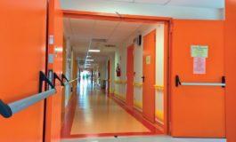 Da Regione Piemonte: per Coronavirus Piemonte costituito il gruppo di lavoro sulla riorganizzazione ospedaliera