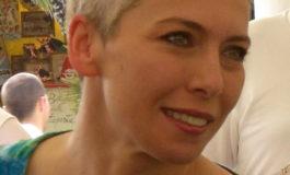 Dopo il maxisequestro a La Malpensa, Irene Pivetti nel registro degli indagati