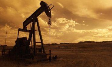 Il petrolio è crollato nonostante l'Opec, perché?