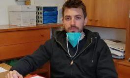 """Alla casa di riposo di San Candido di Murisengo undici morti in tre settimane, il direttore Zonca: """"qui da noi finora nessun tampone"""""""