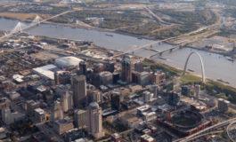 Il Missouri fa causa alla Cina per la pandemia