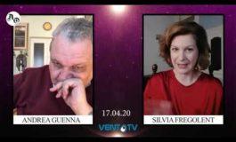 Silvia Fregolent: una burocrazia giusta e semplice è uno degli ingredienti della ripresa