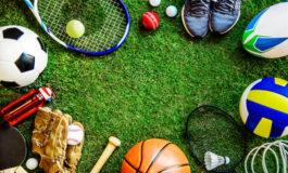 Coronavirus: la Regione Piemonte in aiuto delle associazioni sportive, stanziati quattro milioni di euro