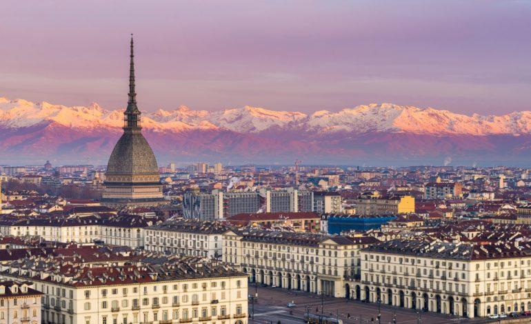"""Da DemoS Alessandria: Piemonte """"ventre molle"""" per la lotta al coronavirus"""