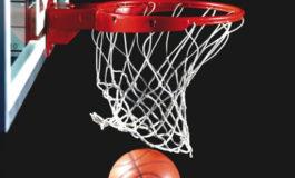 Coronavirus: ufficialmente concluso il campionato di serie A2 di basket, stagione finita per Novipiù Casale e Bertram Derthona