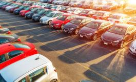 Da Auto Scout 24: dal 4 maggio pronte a ripartire in Piemonte 12.566 imprese che operano nella vendita e riparazione di auto e moto