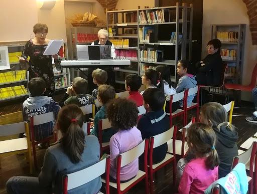 """Da Città di Casale Mto: nuove iniziative """"a distanza"""" per la Biblioteca delle Ragazze e dei Ragazzi"""
