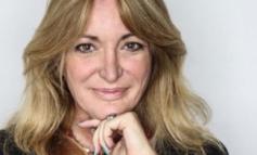 È morta stroncata da un cancro la nota speaker romana Susanna Vianello