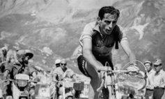 """Su Rai Storia questa sera si celebra il """"Campionissimo"""" Fausto Coppi"""