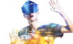 Realtà virtuale: le App più incredibili attualmente sul mercato