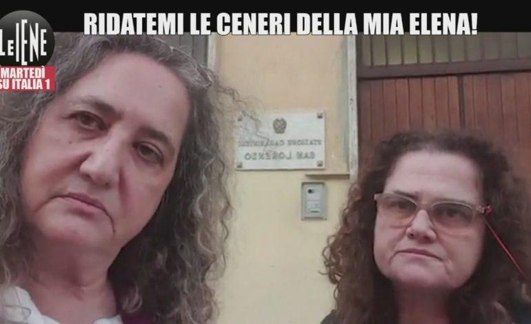 Se non uccide il coronavirus lo fanno le automobili: il ritorno in auto degli italiani è stato tragico, con le Forze dell'Ordine impegnate a controllare chi fa quattro passi, ma non chi guida a 180 all'ora