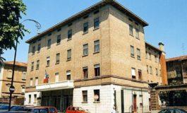 Morti nella Casa di Riposo di Vercelli, indagata il direttore dell'Asl