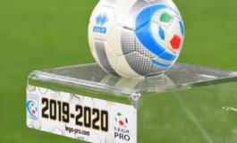 Serie C, verso la chiusura definitiva del campionato. I possibili scenari: in B Monza, Vicenza e Reggina, quarta squadra il Carpi