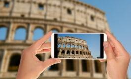 Da Intesa San Paolo: 2 miliardi per le imprese italiane del turismo