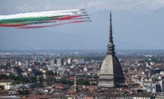 Covid19 Italia: oggi 300 casi di contagio in Italia, non accadeva da fine febbraio. L'aggiornamento delle 19:00